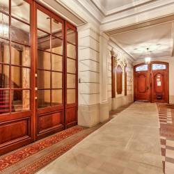 Vente Bureau Paris 9ème 138,55 m²