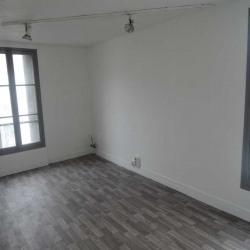 Vente Local d'activités Pantin 680 m²