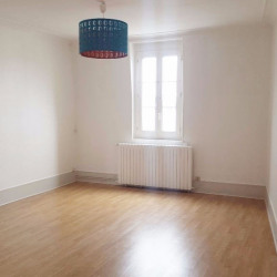 Appartement ST GERMAIN EN LAYE - 3 pièce (s) - 65 m²