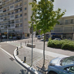 Location Local commercial Grenoble (38000)