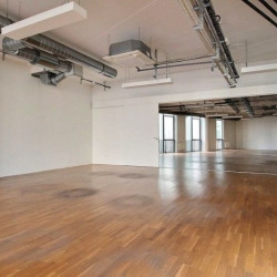 Location Bureau Paris 18ème 277 m²