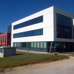 Vente Bureau Besançon 363 m²