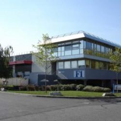 Location Bureau Bonneuil-sur-Marne 470 m²