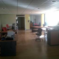 Location Bureau Vélizy-Villacoublay 80 m²