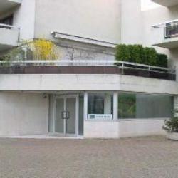 Location Bureau Courbevoie 246 m²