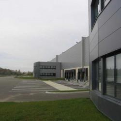 Location Entrepôt Portes-lès-Valence (26800)