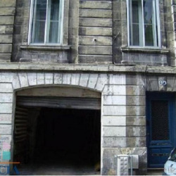 Location Local commercial Bordeaux (33800)
