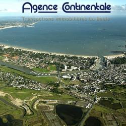 Vente Local commercial Saint-Nazaire 170 m²