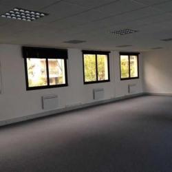 Location Bureau Issy-les-Moulineaux 150 m²