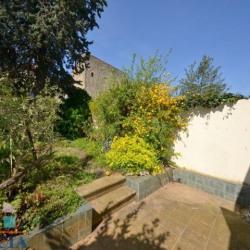 Jolie meulière 103 m² avec jardin