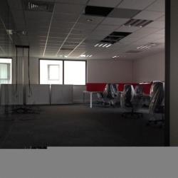 Location Bureau Toulon 197 m²
