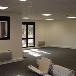 Vente Bureau Paris 12ème 152 m²