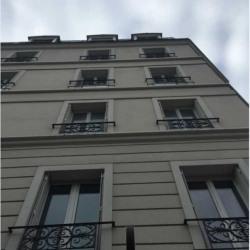 Location Bureau Saint-Mandé (94160)