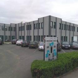 Vente Bureau Saint-Genis-Laval 146 m²