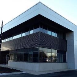 Location Bureau Cournon-d'Auvergne 60 m²