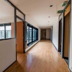 Location Bureau Issy-les-Moulineaux 756 m²