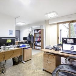 Vente Bureau Paris 16ème 185 m²
