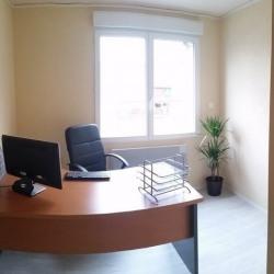 Location Bureau Villeurbanne 0 m²
