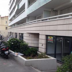 Vente Local commercial Marseille 10ème 92 m²