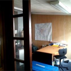 Vente Bureau Villemomble (93250)