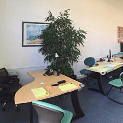 Vente Bureau Balma 215 m²