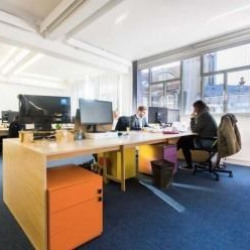 Location Bureau Paris 4ème 287 m²