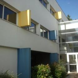 Vente Bureau Bouguenais 1000 m²