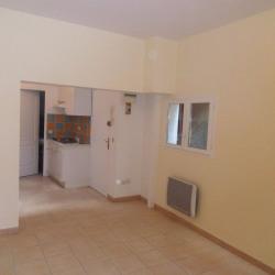 Appartement Montlhery 1 pièce(s) 21,37 m2