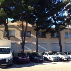 Vente Bureau Marseille 16ème 909 m²
