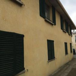 Location Local d'activités Montreuil 217 m²