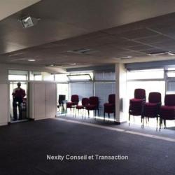 Vente Bureau Soisy-sous-Montmorency 1150 m²