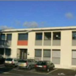 Location Bureau Rillieux-la-Pape 205 m²