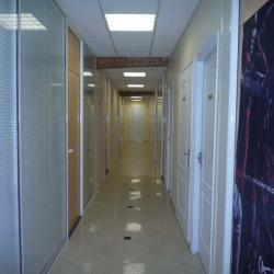 Location Bureau Morainvilliers 70 m²