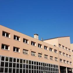 Location Bureau Bourgoin-Jallieu 170 m²