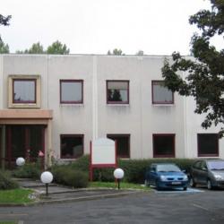 Vente Local d'activités Tremblay-en-France 1992 m²