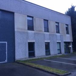 Location Bureau Villeneuve-d'Ascq 60 m²