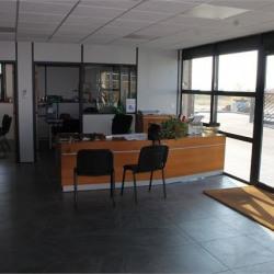 Vente Local d'activités Grigny 746 m²
