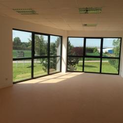 Location Local d'activités Belbeuf 783 m²
