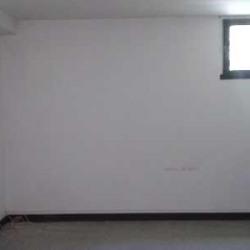 Location Bureau Choisy-le-Roi 305,18 m²