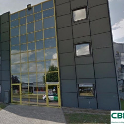Vente Bureau Aubière 570 m²