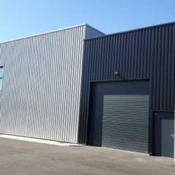 Location Local d'activités Saint-Pierre-du-Perray 350 m²