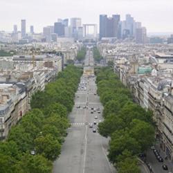 Cession de bail Local commercial Neuilly-sur-Seine 32 m²