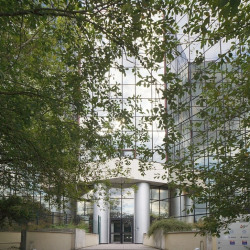 Vente Bureau Courcouronnes 291 m²