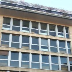 Vente Bureau Neuilly-sur-Seine 409,7 m²