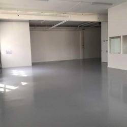 Location Bureau Nanterre 665 m²