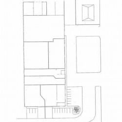 Vente Local d'activités Boinville-le-Gaillard 8913 m²