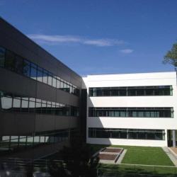 Location Bureau Saint-Herblain 2229,37 m²