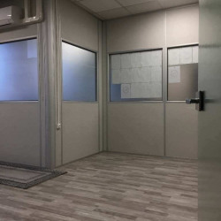 Location Bureau Créteil 20 m²
