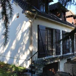 immobilier achat immo saint arnoult en yvelines  bien maison