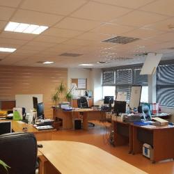 Location Bureau Beauvais 300 m²